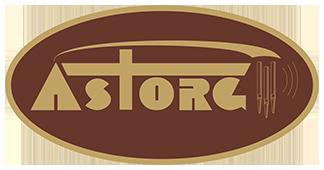 Astorc