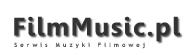 FilmMusic.pl